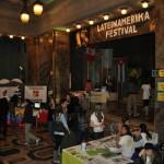 Festival adelante 2