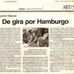 07/10/2004: diario guadalajara