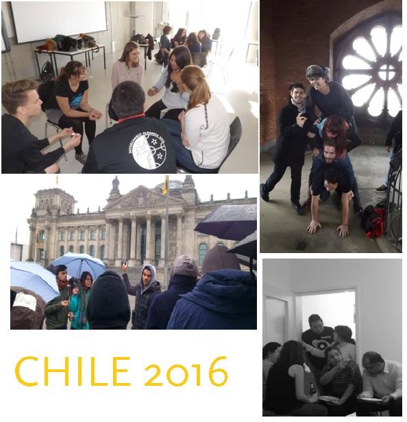Chile 2016_2