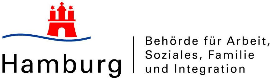 basfi logo