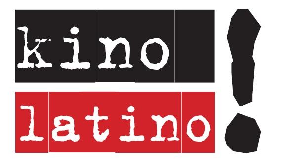 KinoLatino_IJEL